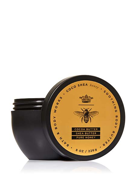 Bath & Body Works CocoShea Honey Body Butter.jpg
