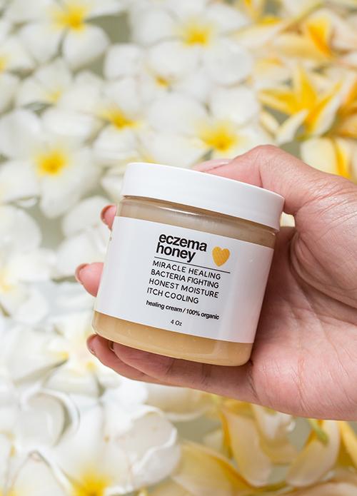 Eczema Honey.jpg