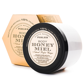 Perlier Honey Anti-Age Body Balm.jpg