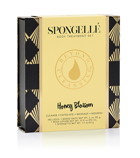 Spongelle Honey Blossom.jpg