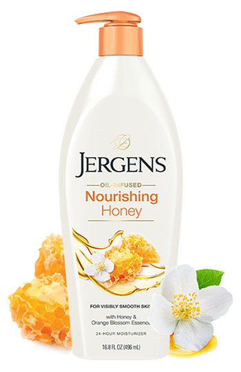 Jergens Honey.jpg