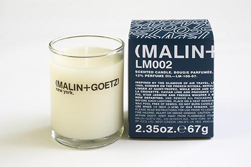 malin and goetz resized.jpg