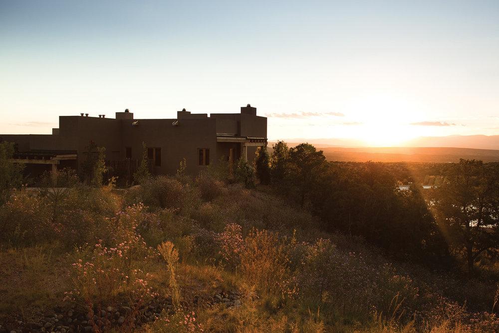 exterior sunset.jpg