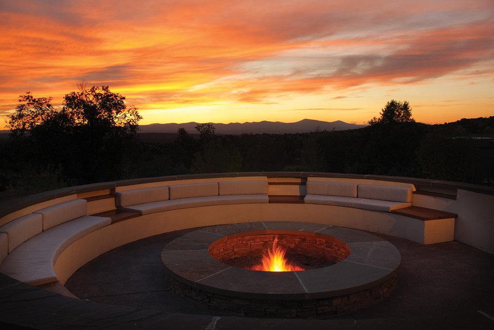 sunset firepit.jpg