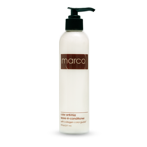 Marco®-Anti-Frizz-Leave-In-Conditioner-with-Collagen-Color-Guard™-8oz.png