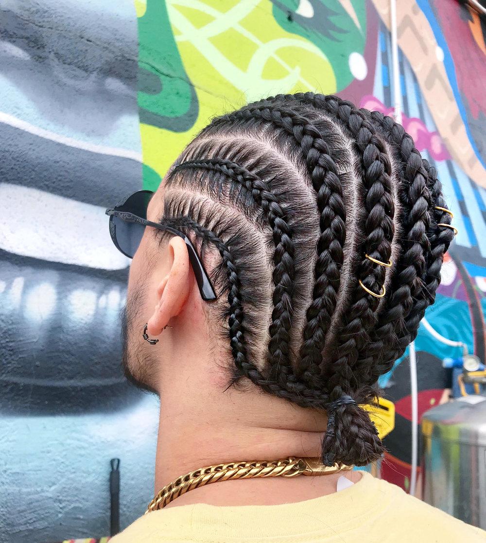 braids 2.jpg