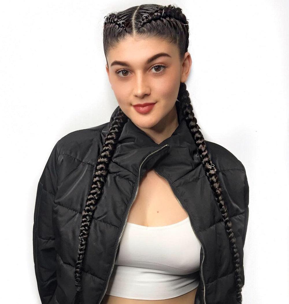braids 5.jpg