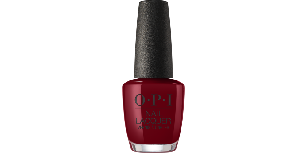 opi-red.png