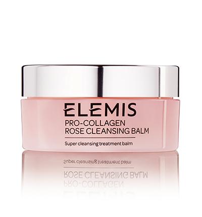 Elemis Rose Balm.jpg