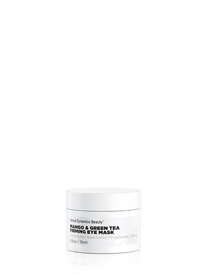 Herbal Dynamics Beauty Mango and Green Tea Eye Mask resized.jpg