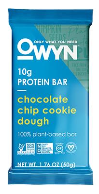 Owyn Bar.jpg