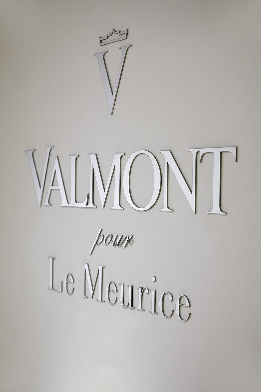 Valmont sign.jpg