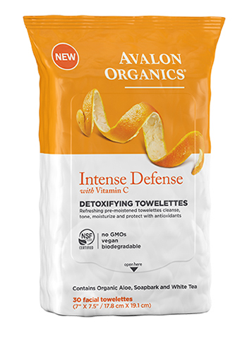 Avalon Organics Intense Defense wipes.jpg