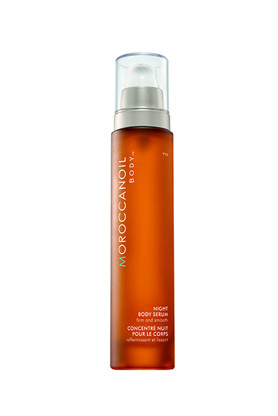 Moroccanoil Body Serum.jpg