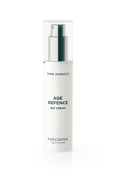 Time miracle Age Defence Day Cream.jpg
