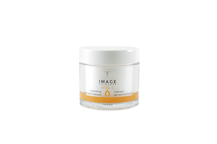 VITAL C hydrating overnight masque.jpg