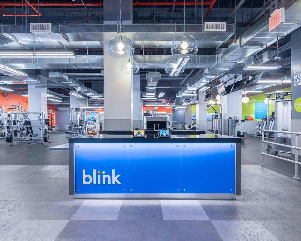 blink-front-desk.jpg