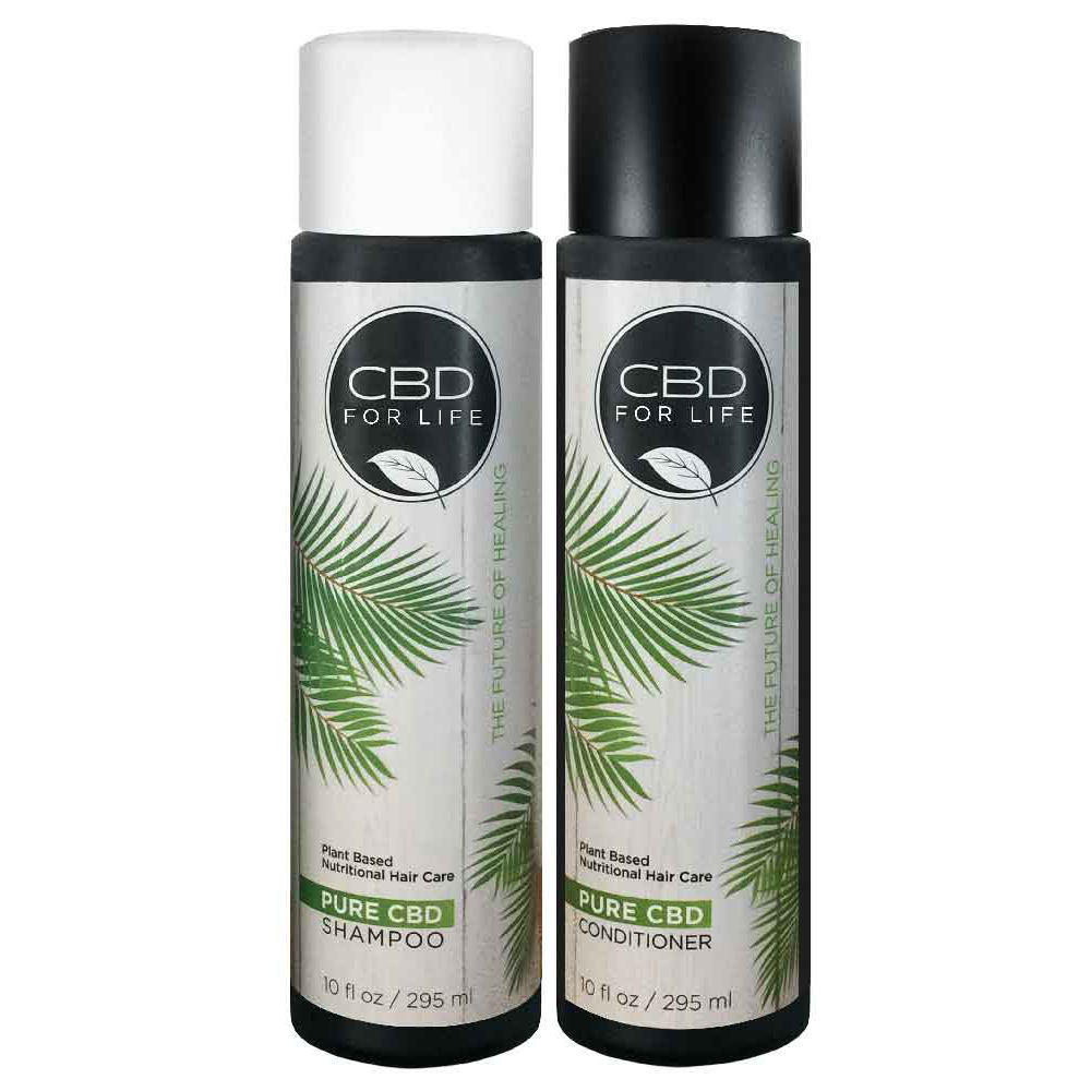 CBD_Shampoo_Conditioner.jpg