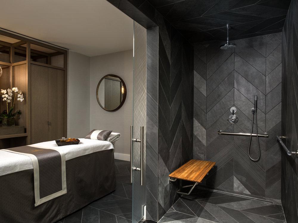 Single Treatment Room.jpg
