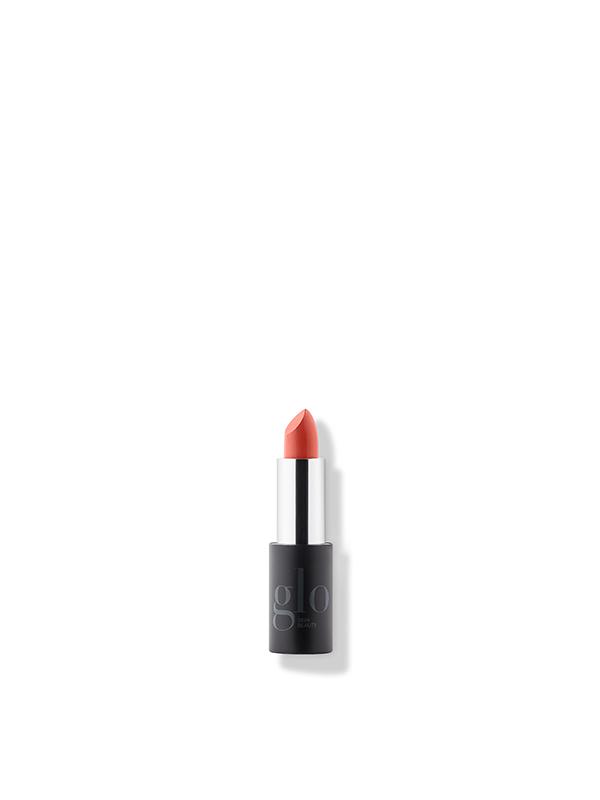 resized glo skin lipstick.jpg