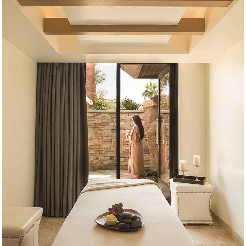 treatment_room.jpg