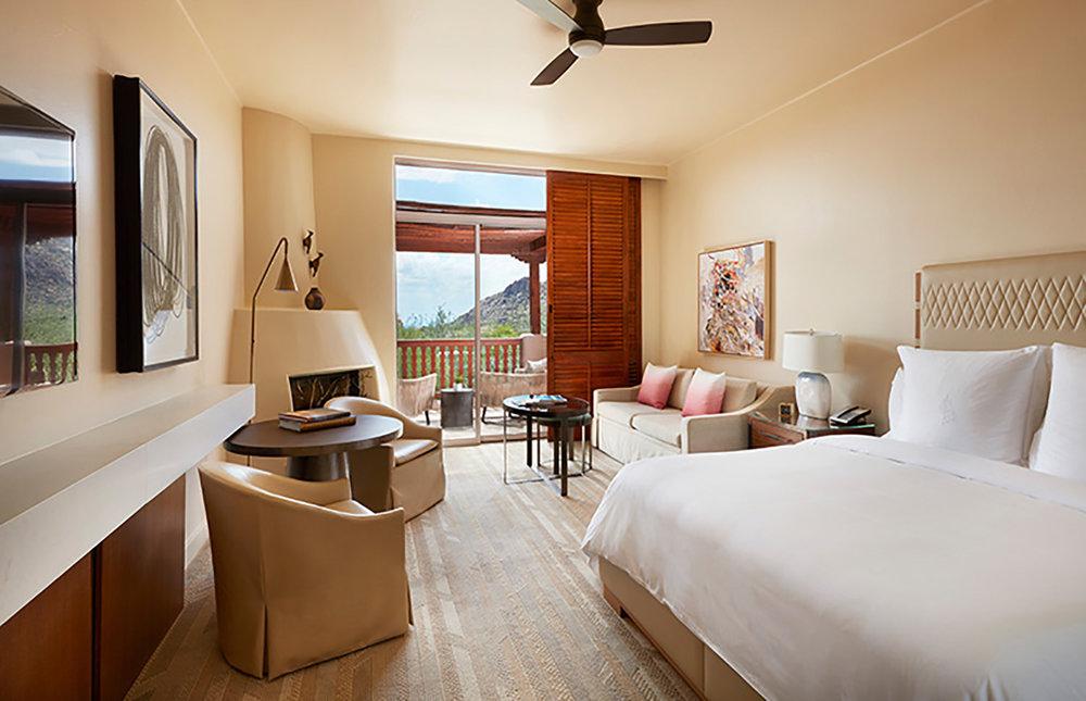 Vista Casita Room.jpg