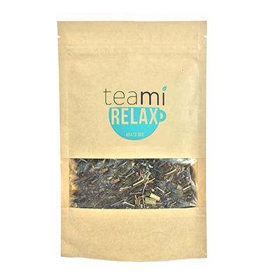 Teami Relax Tea Blend ($29.99)