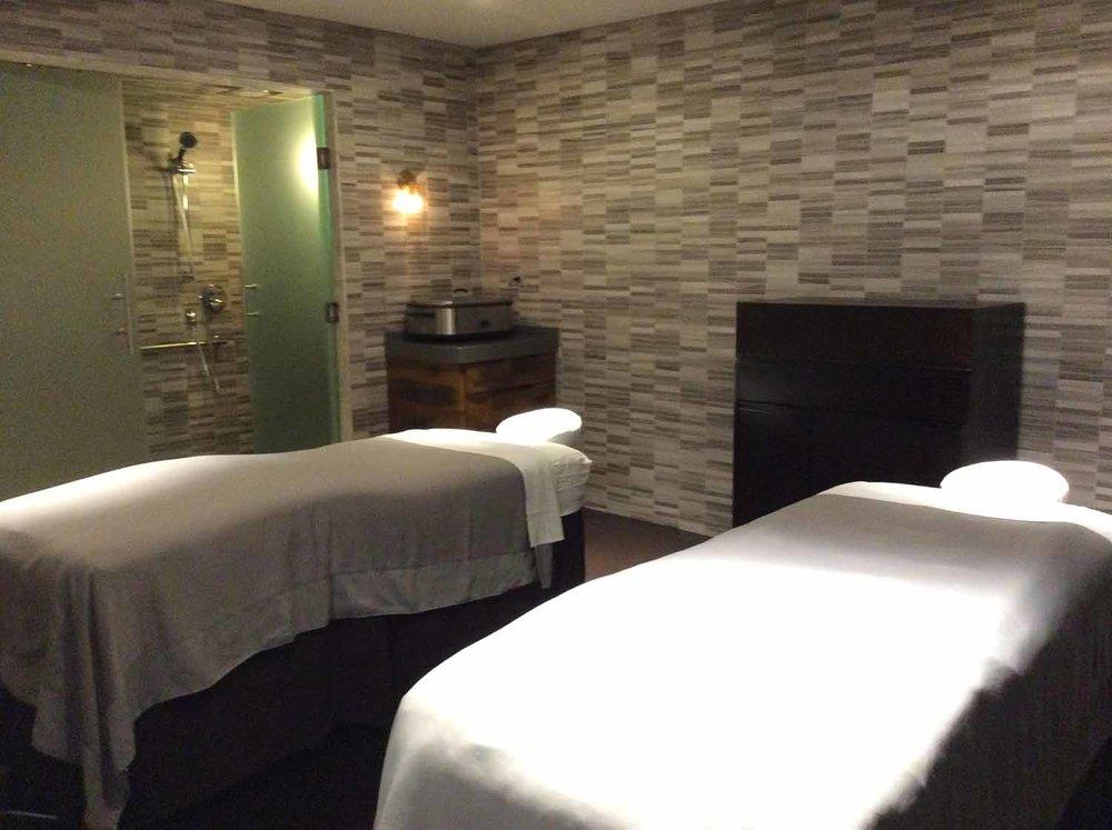 Embury Spa Couples Treatment Room.jpg