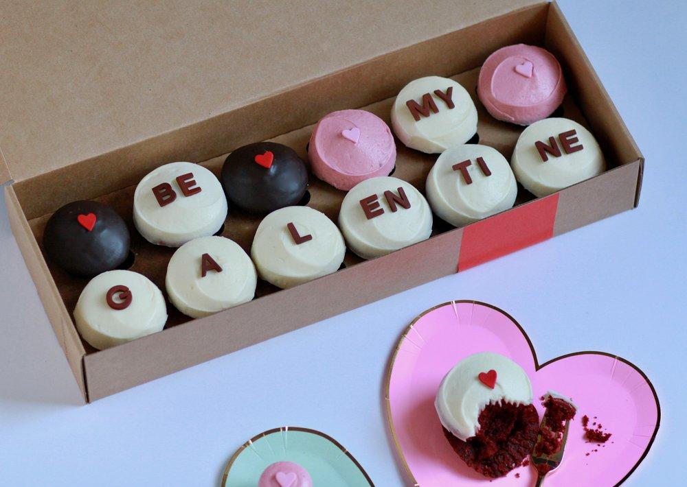 Sprinkles-Galentines-Cupcakes-Gift-Box.jpg