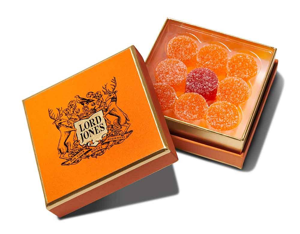 Lord-Jones-Valentines-Day-Gumdrop.jpg