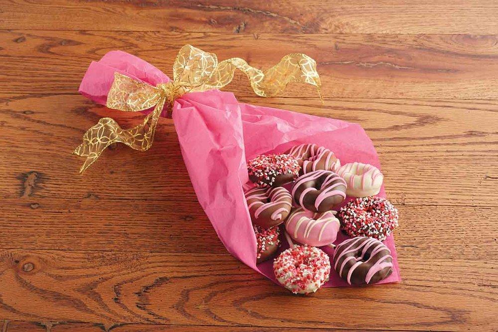 Harry-&-David-Donut-Bouquet-(1).jpg