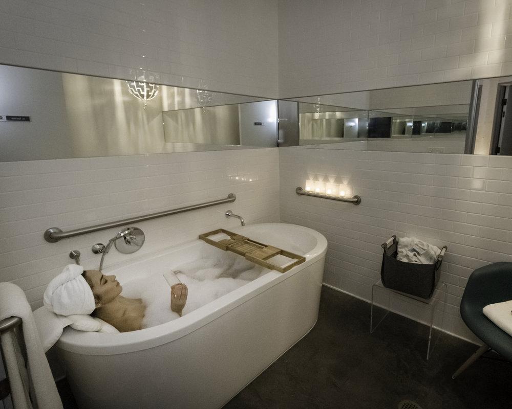 woman in tub.jpg