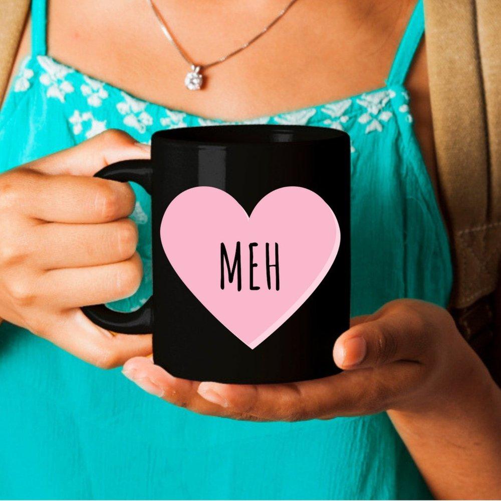 meh-mug.jpg