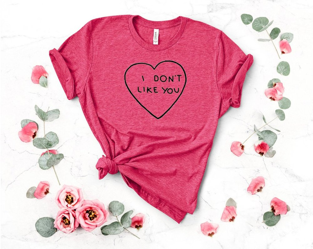 i-donti-like-you-shirt.jpg