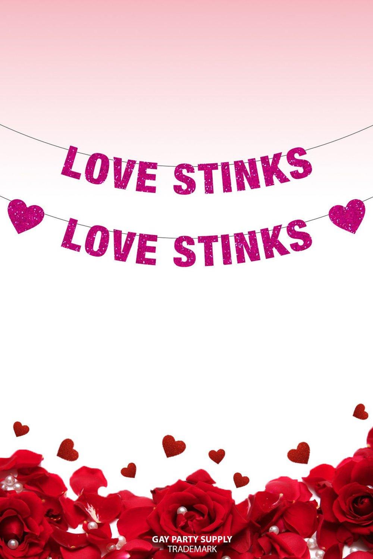 love-stinks.jpg