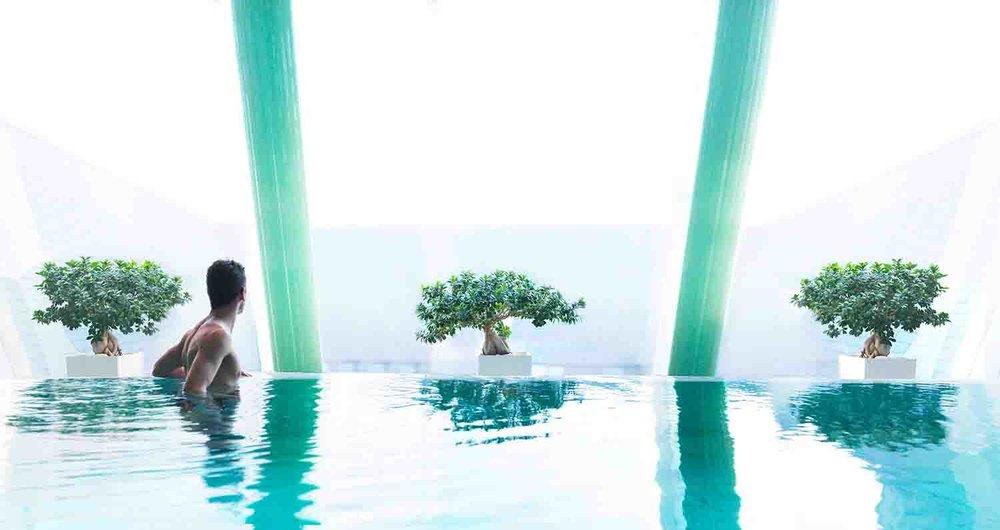 man in pool.jpg