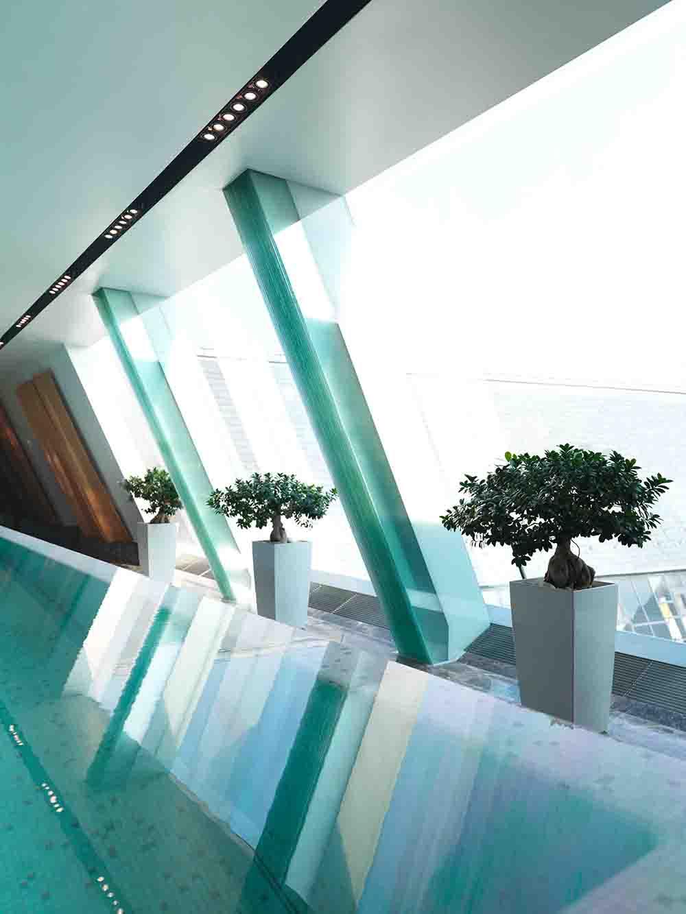 pool vertical.jpg