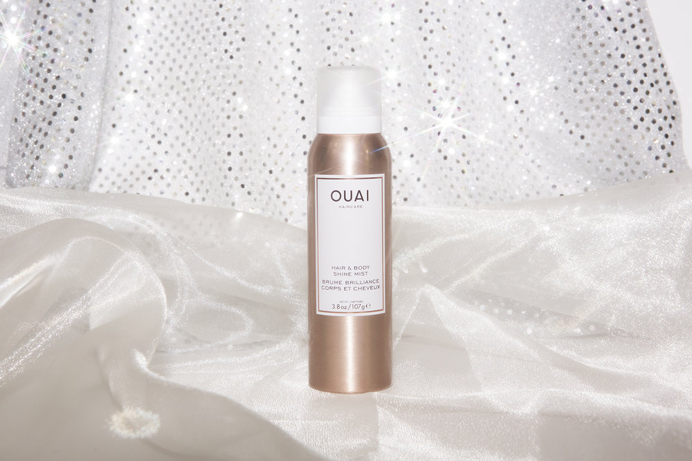 Ouai bottle.jpg