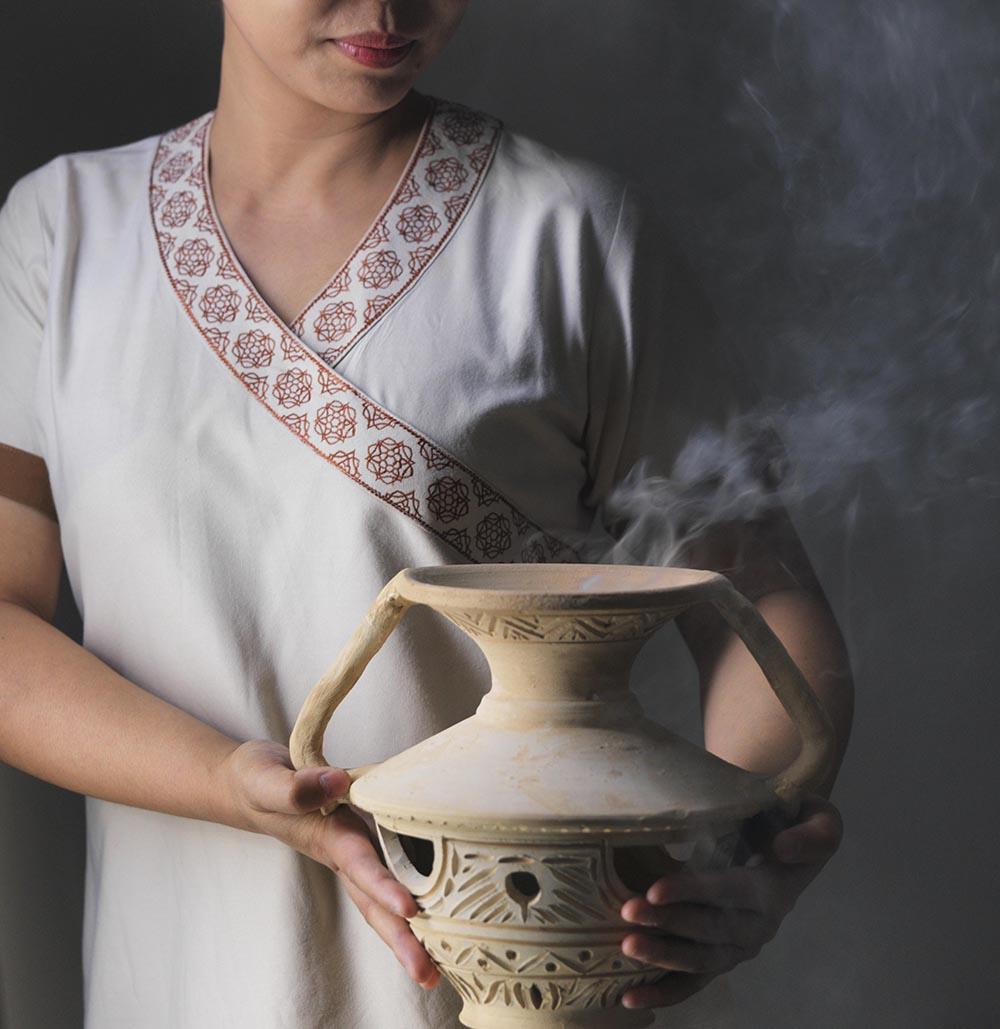 frankincense ritual.jpg