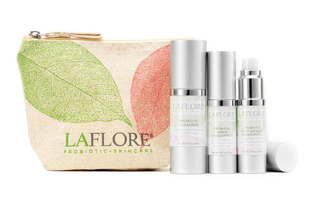 La-Flore-Discovery-Set-w-Bag-(1).jpg