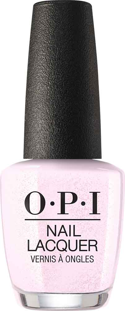 Judo'nt Say? from OPI's Tokyo Collection