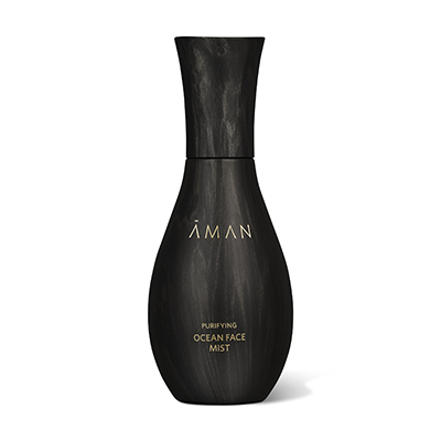 Aman Purifying Ocean Face Mist copy.jpg