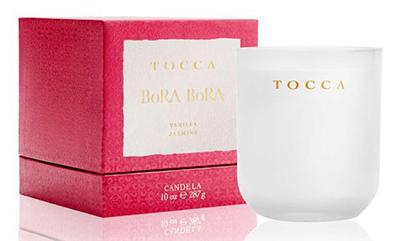 Tocca Bora Bora.jpg