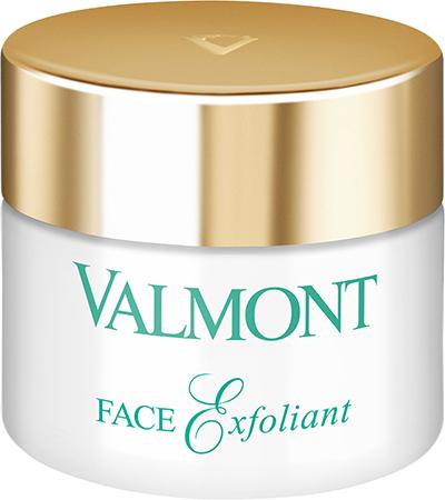 Face Exfoliant.jpg
