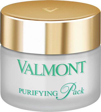 Purifying Pack.jpg