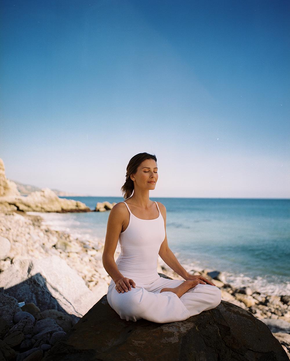 morning yoga.jpg