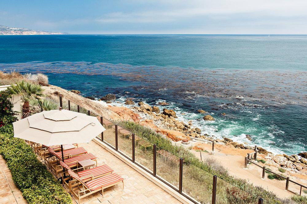 views from spa.jpg