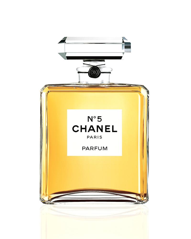 Chanel No5 Parfum resized.jpg