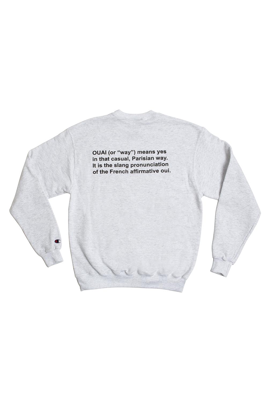 sweater gray.jpg
