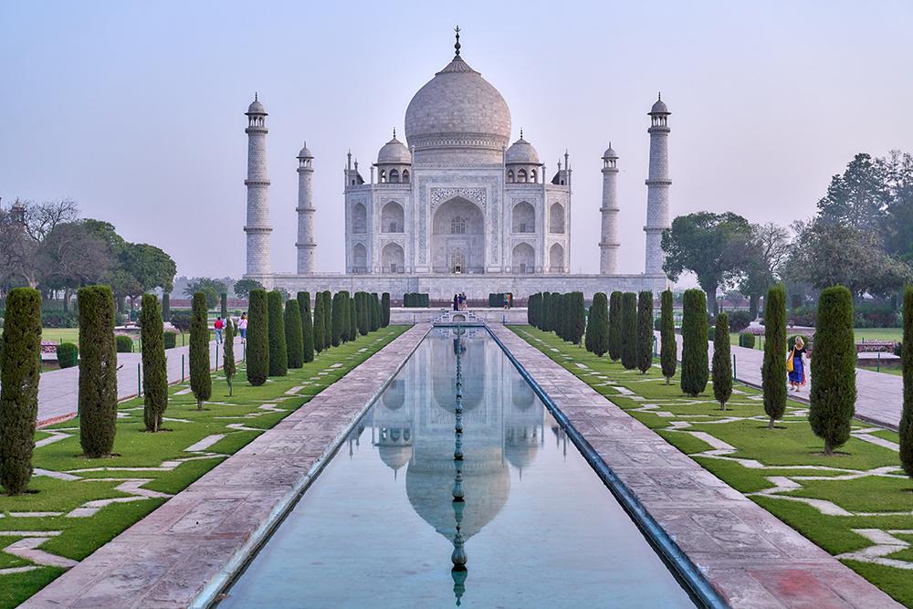 Taj_mahal_india.jpg